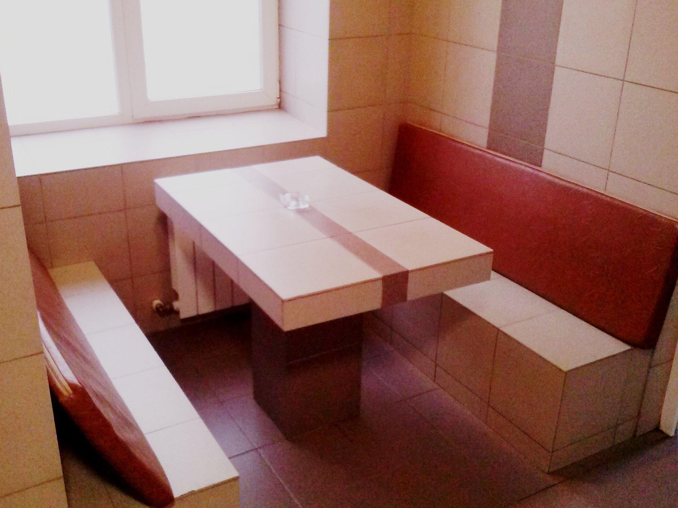 Смотреть бесплатно общая мужская баня 1 фотография