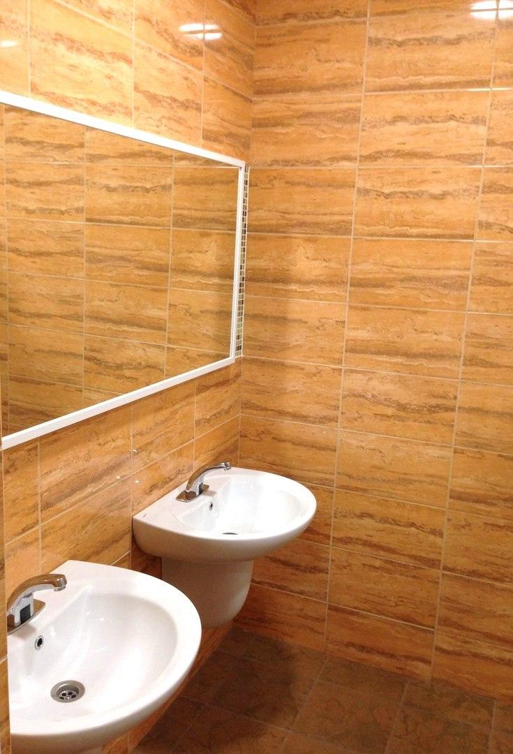 Смотреть бесплатно общая мужская баня 27 фотография
